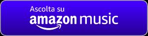 Voice Technology Podcast, Alessio Pomaro, su Amazon Music
