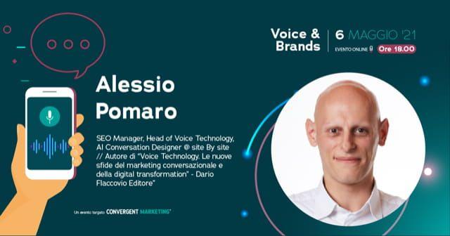 Alessio Pomaro