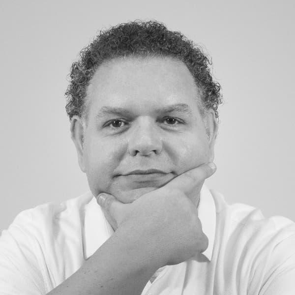 Mariano Diotto - Brand strategist ed esperto di neurobranding
