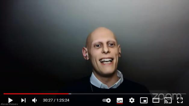 Voice & Brands - Guarda il video completo